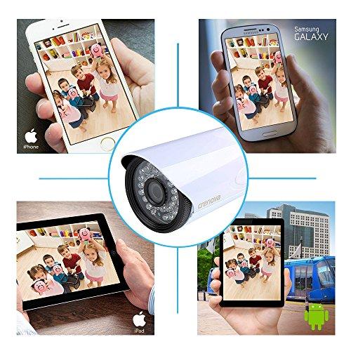 Resistente-al-agua-Full-HD-1080-P-2-0-Megapixel-exterior-Webcam-de-vigilancia-cámara-Bullet