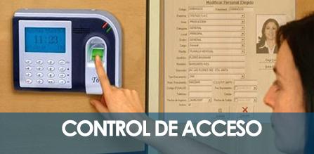 control-de-acceso