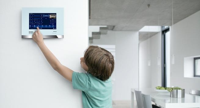 domotica-la-tecnologia-aplicada-a-tu-hogar2