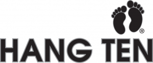 hang-ten-logo