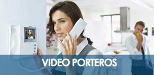 video-porteros
